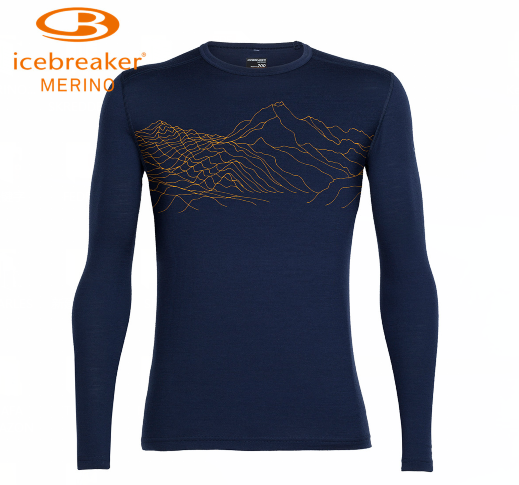 merino clothing manufacturers