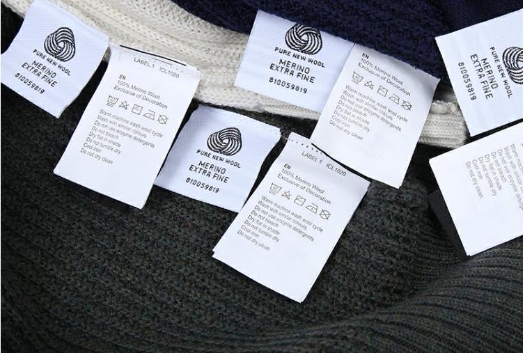 merino wool clothing manufacturer